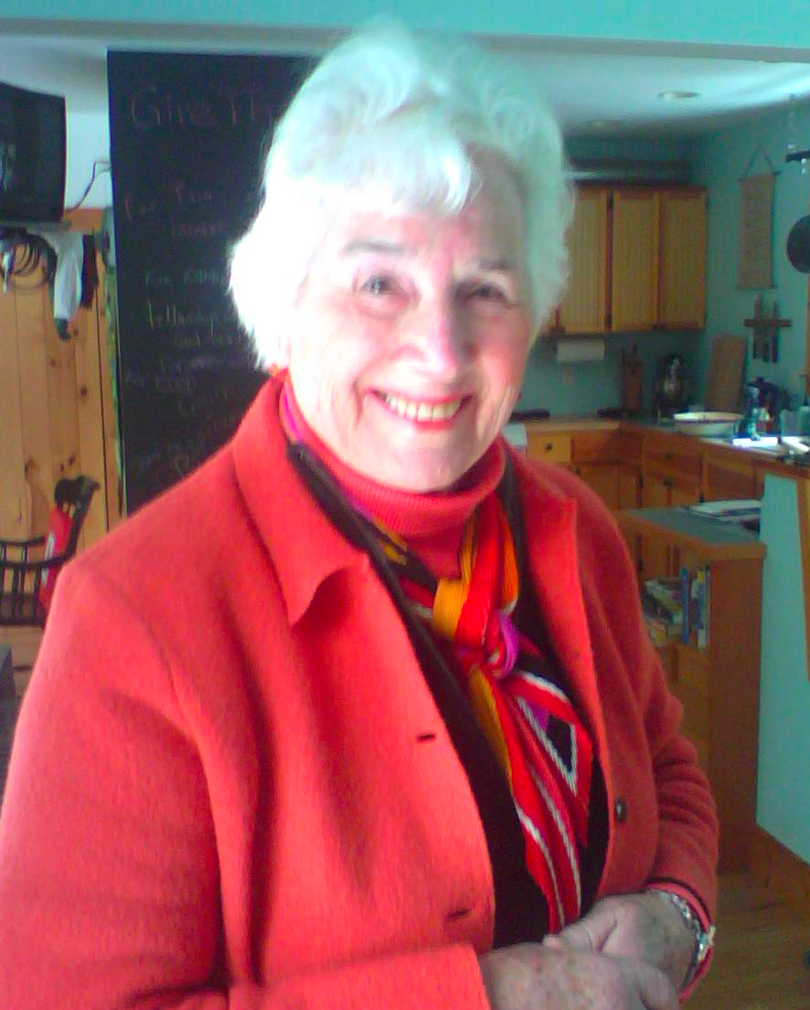 Margery Cook_edited