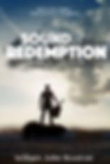 WilliamJohnRostron_SoundofRedemption_POD