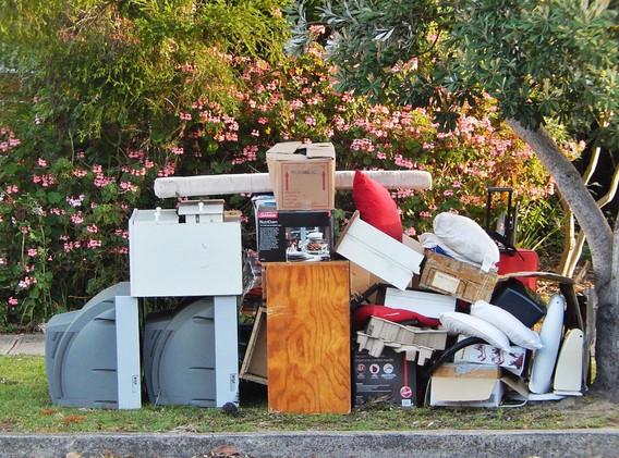 las vegas residential junk removal.jpg