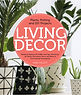 living decor cover.jpg