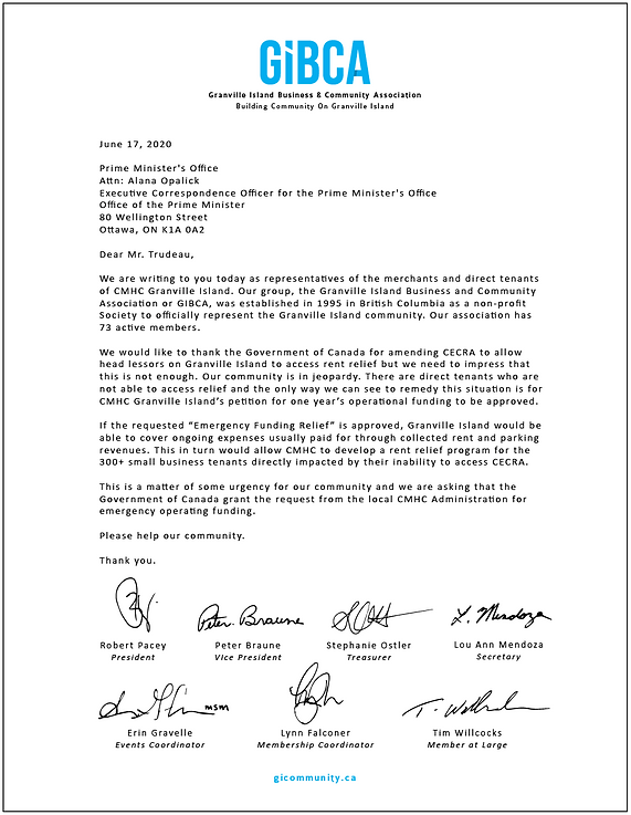 GIBCA-Letter to PM.png