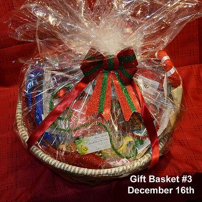 Gift Basket 3 Given Away Dec 16th.jpg