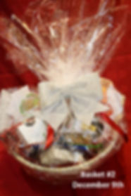 Gift Basket 2 Given Away Dec 9th.jpg