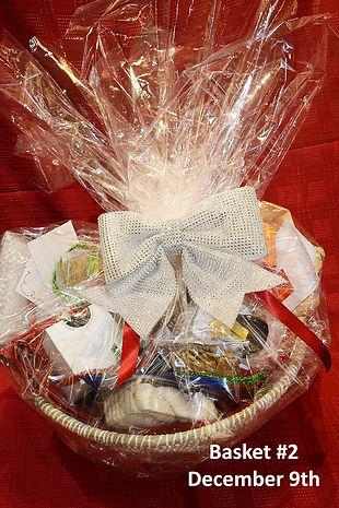 Gift Basket 2 Given Away Dec 9th.jpg