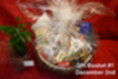 Gift Basket 1 Given Away Dec 2.jpg