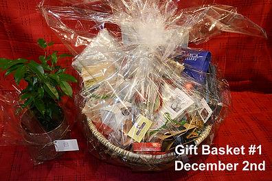 Gift Basket 1 Given Away Dec 2.jpg