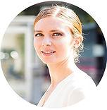 Stephanie-Ostler-Circle.jpg