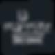 logo-marmite-bretonne.png