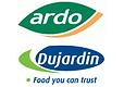 Ardo-Dujardin-Logos.png