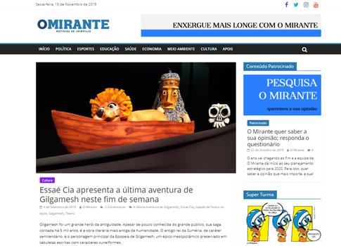 Estreia O Mirante.PNG