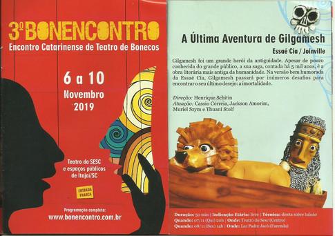 Bonencontro_Itajaí-2019.jpg