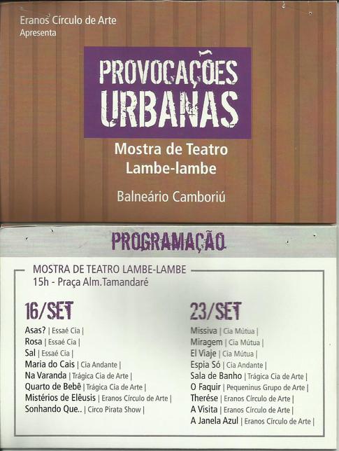 Provocações Urbanas - BC.jpg