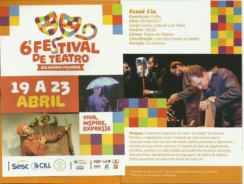 Festival_Piçarras.jpg