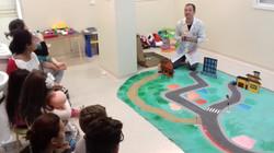 Hospital infantil (3)
