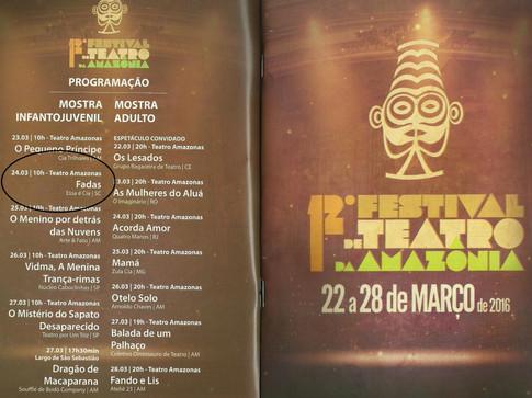 12_Festival_de_Teatro_da_Amazônia_Manau