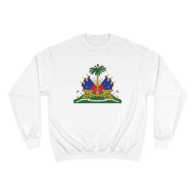 Coat of Arms - Sweatshirt
