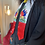 Thumbnail: Haitian Graduation set