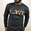 Thumbnail: Love Haiti X Africa sweatshirt