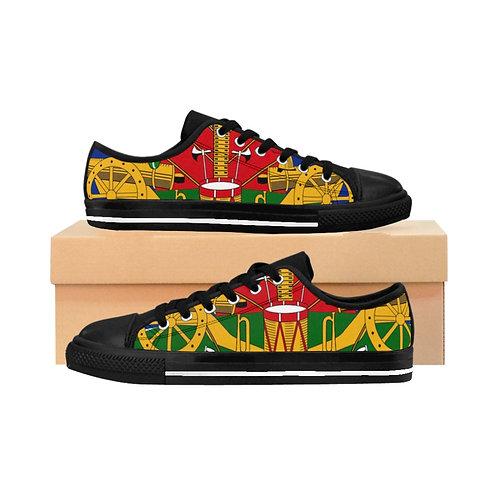 COA Men's Sneakers