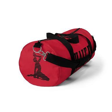 Haiti the First - Duffle Bag