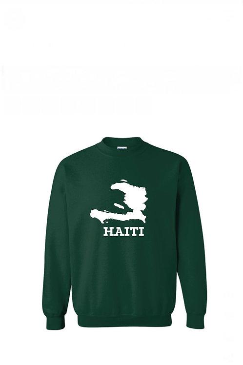 Haiti - Sweatshirt