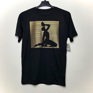 Neg Mawon - T shirt