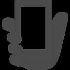 スマートフォンのフリーイラスト11.png