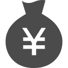 シンプルな円袋のアイコン.png