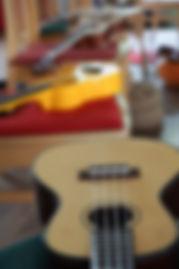 ukulele-sandbichler-6.jpg