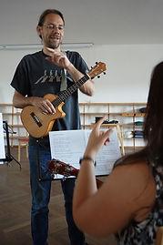 ukulele-sandbichler-74.jpg