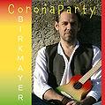 Coronaparty_small.jpg