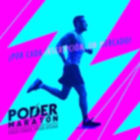 PODER POST_02.png