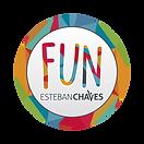 Logo Fun Ech-01.png