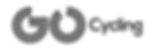 Logos Sponsor Ech 2019-01.png