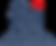 logo-Fci-azul-rojo-vertical.png