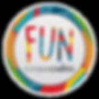 logo fun.png