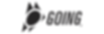 Logos Sponsor Ech 2019-06.png