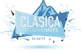 Logo Clasica.png