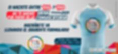 Convocatoria 2020_BANNERWEB.png