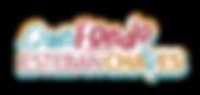 Logo GFECH-02.png