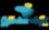 Logo_Guardian Angel.png