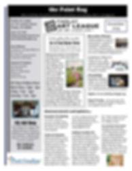 FAL Newsletter draft DEC(1) copy.jpg