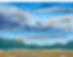 Jeanne landscape.png