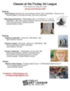 Jan-Feb 2020 Classes, FAL_edited-1_edite