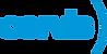 Cervis_Logo_12cmfullblue.png