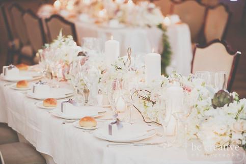 Wedding4_edited.jpg