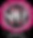 KOREA_SPCP_logo.png