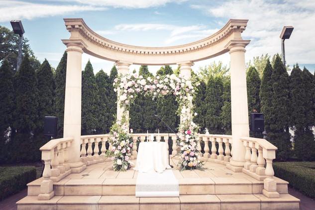 Wedding1_edited.jpg