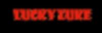 Dieser Indoorspielplatz Hallenspielpatz bietet Freizeitspaß für alle Kinder aus Essen, Bochum, Mülheim an der Ruhr, Dortmund, Gelsenkirchen, Lünen, Bergkamen, Recklinghausen, Witten, Unna, Bergkamen, Waltrop, Datteln und  Selm. Kindergeburtstage, Familien-, Schulausflüge oder Beschneidungsfeier im Hallenspielplatz Kids Country. Kindergeburtstage feiern in Spielfabrik, Kinderparadies, Kinderland, Monkey, Town, Kinderwelt, Spielscheune, Monkey Island, Kinderwelt