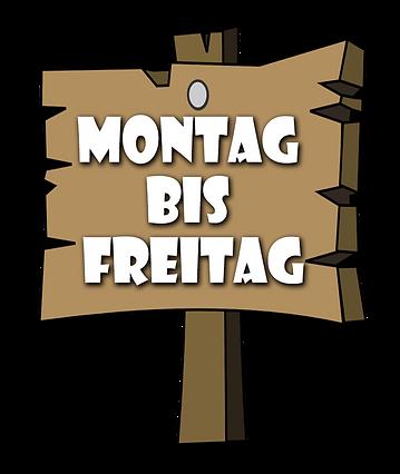 MOFR.png